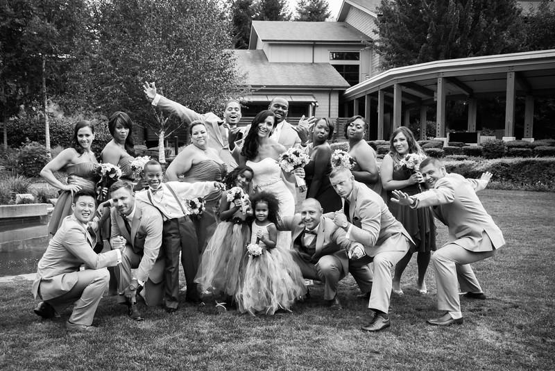 ALoraePhotography_DeSuze_Wedding_20150815_420.jpg
