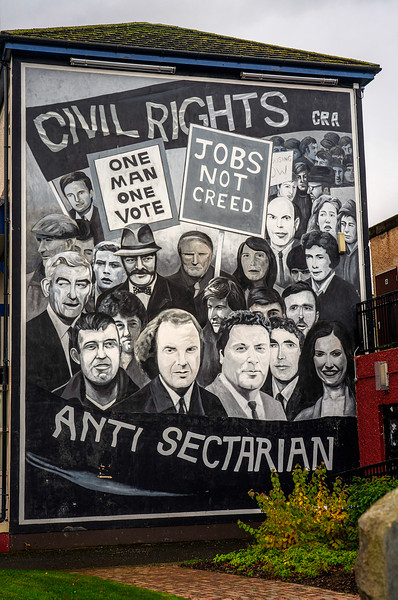 2019-09Sep-Ireland-Derry-1209-Edit.jpg