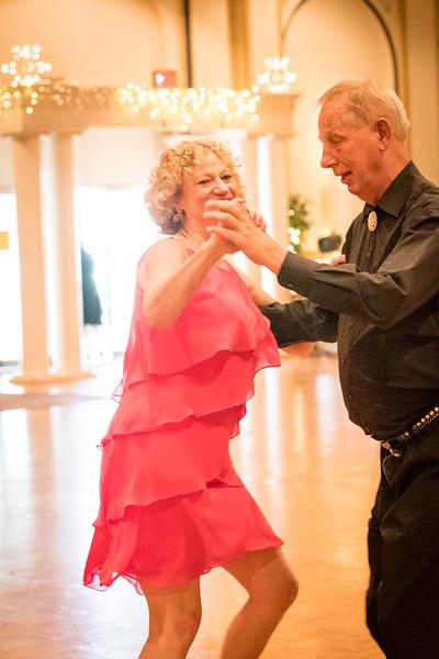 RVA_dance_challenge_JOP-13736.JPG
