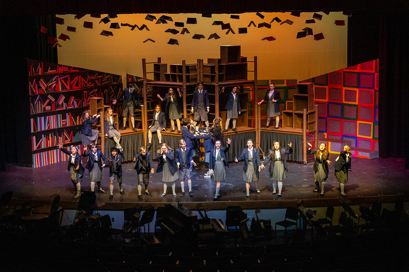 Matilda - Chap Theater 2020-75.jpg