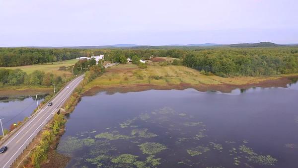 Madbury New Hampshire