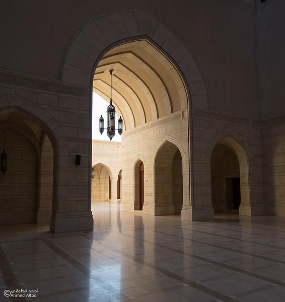 Sultan Qaboos mosqe - Nizwa (42).jpg
