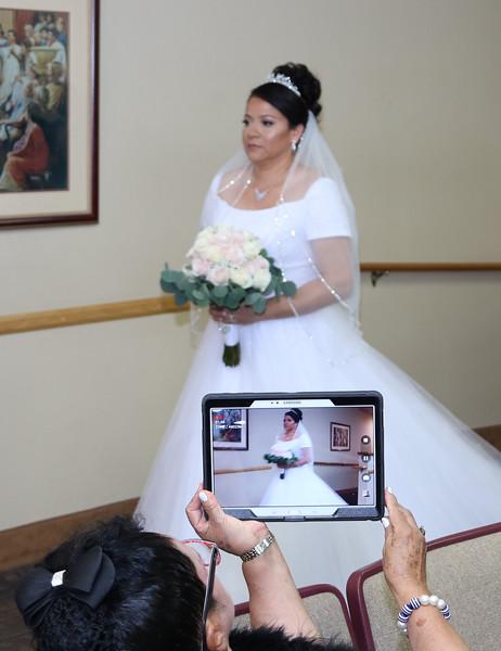 A&F_wedding-091.jpg