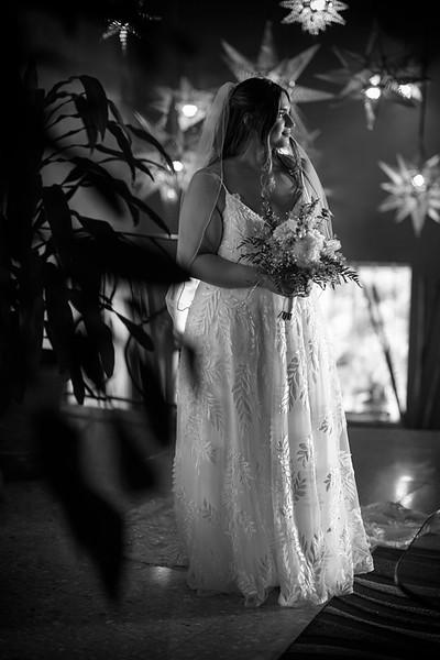 Rebecca-Andy-3-Newlyweds-62-Edit.jpg