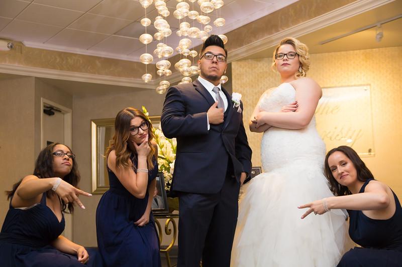 Diaz Wedding-2640.jpg