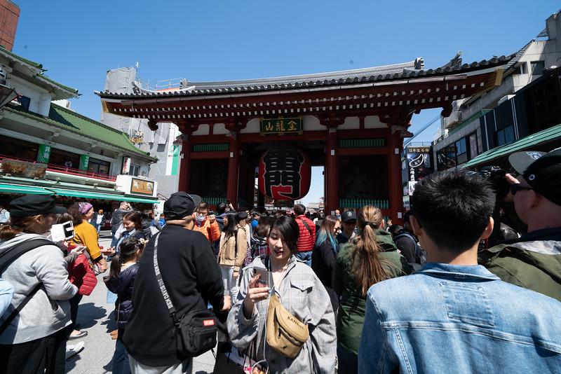 20190411-JapanTour--16.jpg