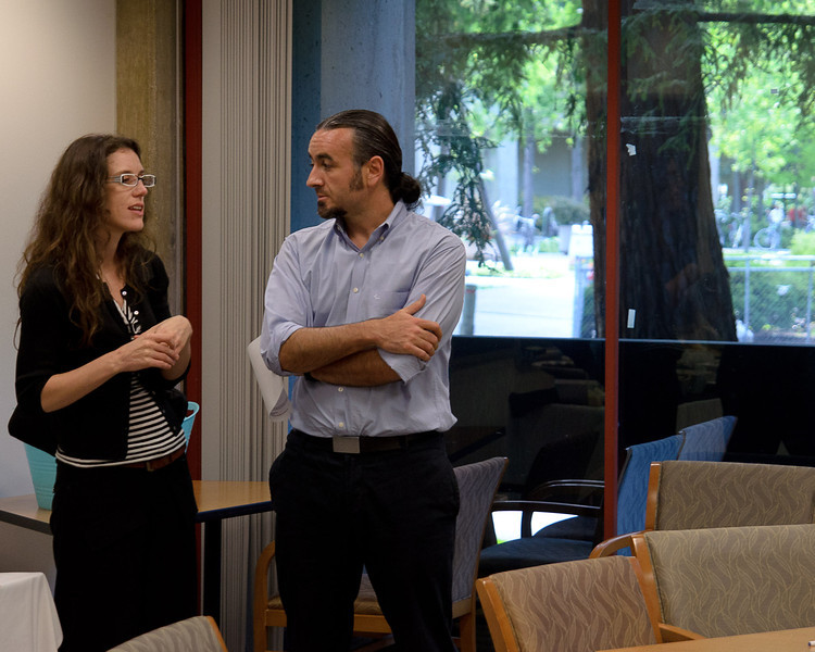 20110527-PACE-conference-5751.jpg