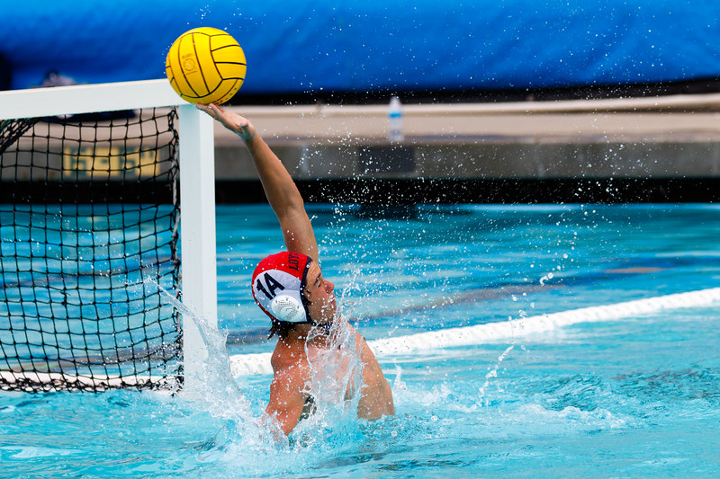 2019.06.23 Santa Barbara Varsity Tournament 0395.jpg