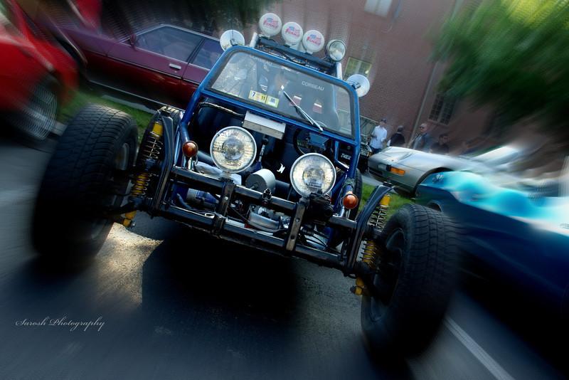 CarsSP-004.jpg