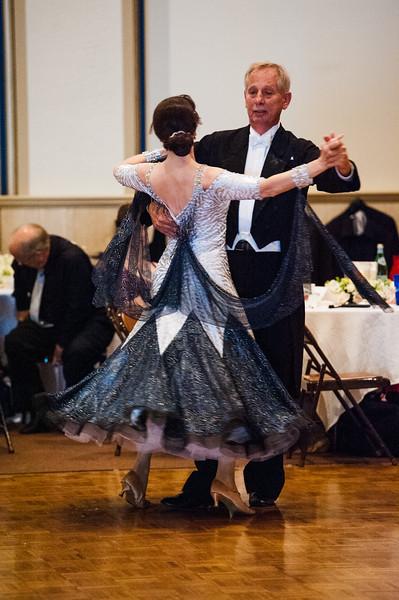 Dance_masters_2016_comp-0775.JPG