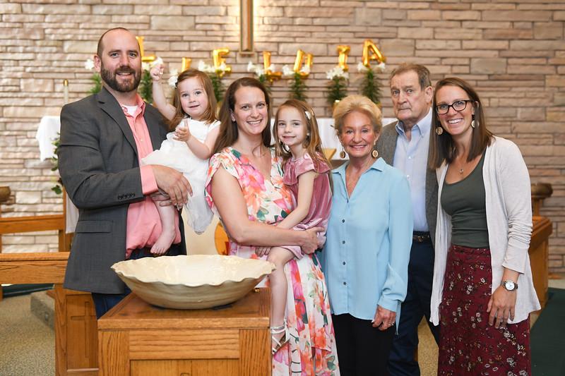 2019-04-28 Maggie and Iris Baptism 077.jpg