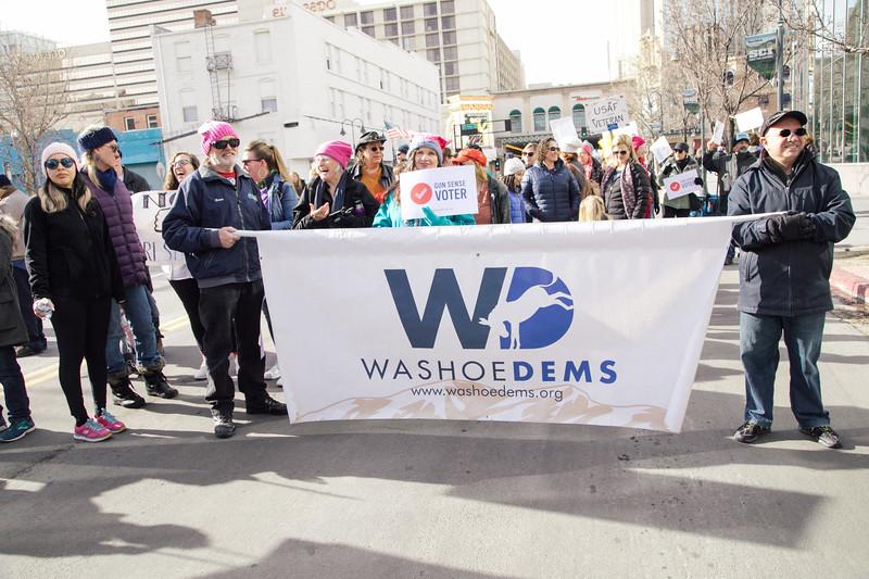 Reno Womens March 2020-140.jpg