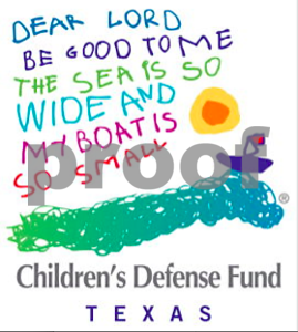 childrens-defense-fund-announces-project-to-improve-health-care-access-for-east-texas-children