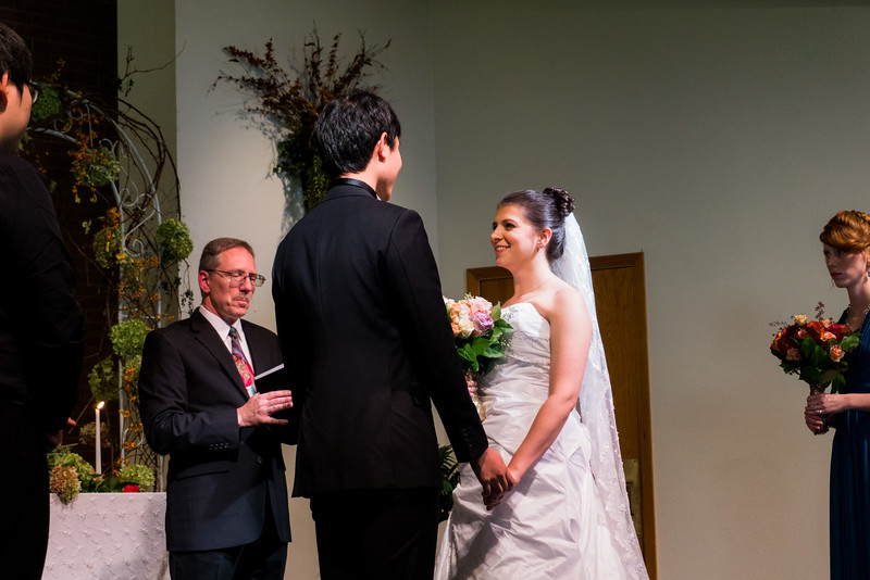 Maria + Jun Gu Wedding Portraits 094.jpg