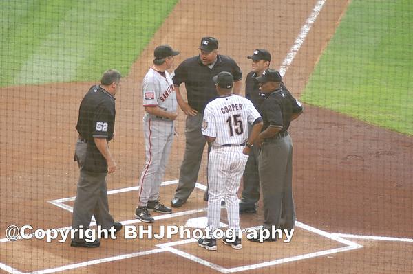 2007-05-16-SF Giants vs Astros