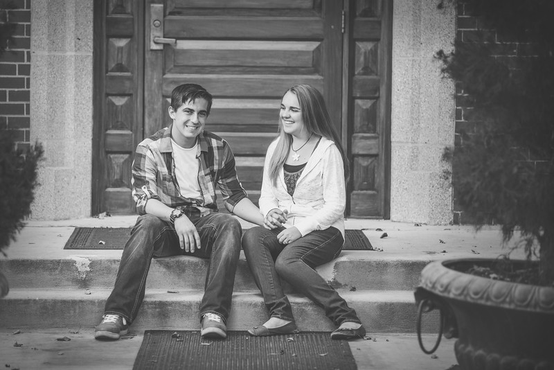Engagements-27bw.jpg