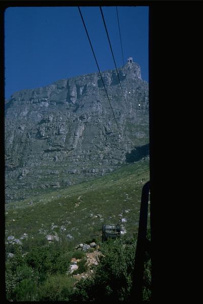Travel-Cape Town-1131-76.jpg