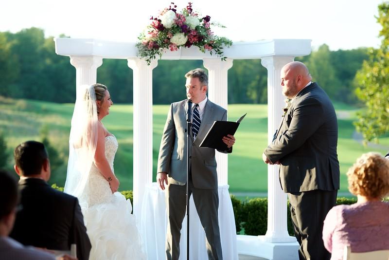Slone and Corey Wedding 411.jpg