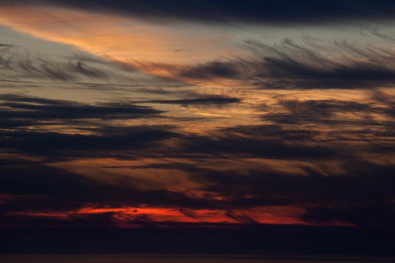 dec2-clouds.jpg