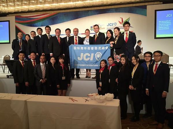 20151102-08 - 日本金澤世界大會