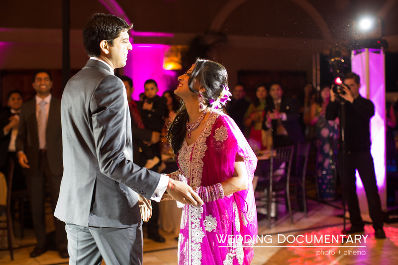Deepika_Chirag_Wedding-1907.jpg