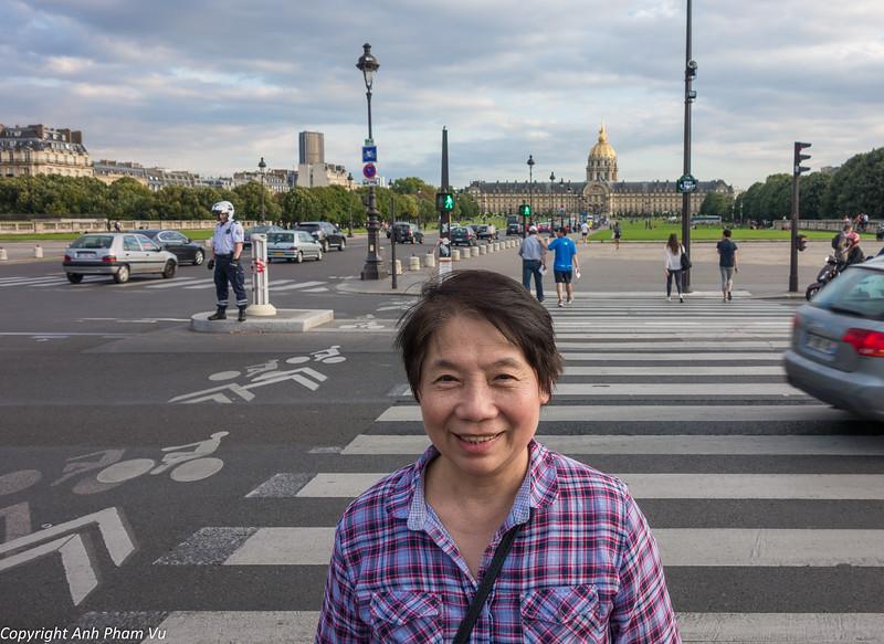 Paris with Mom September 2014 139.jpg