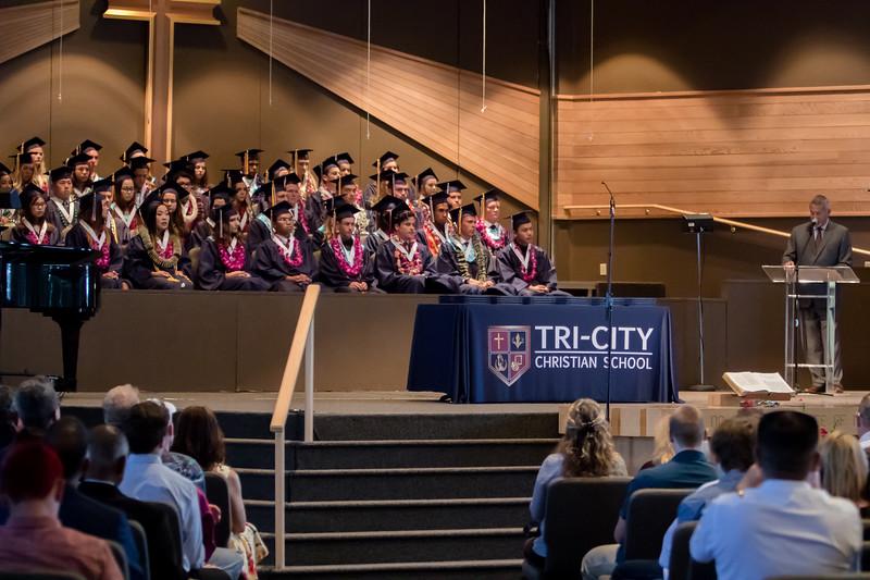 2018 TCCS Graduation-66.jpg