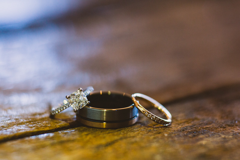 Frank and Cassandra Wedding -43.jpg