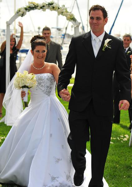 Wedding_0877.jpg