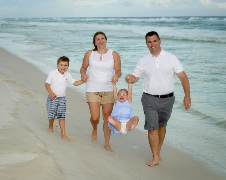 Destin Beach PhotographyDSC_6582-Edit.jpg