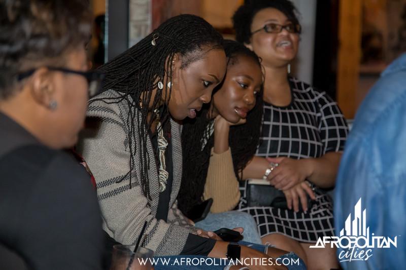 Afropolitian Cities Black Heritage-9568.JPG