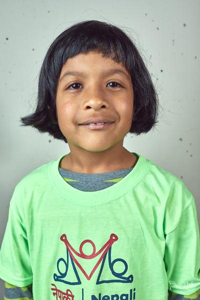NCB Portrait photoshoot 8.jpg