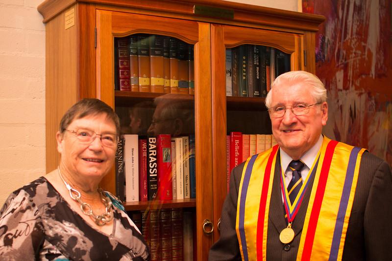 Honourary-Fellowship-Ceremony-57.jpg