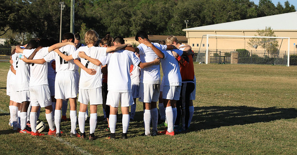 Crooms Boys Soccer 12 07 2016