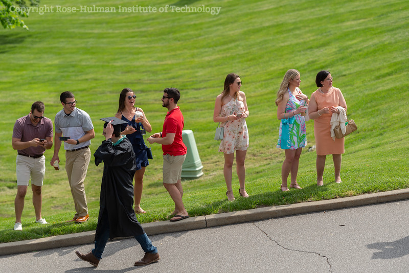 PD3_4575_Commencement_2019.jpg