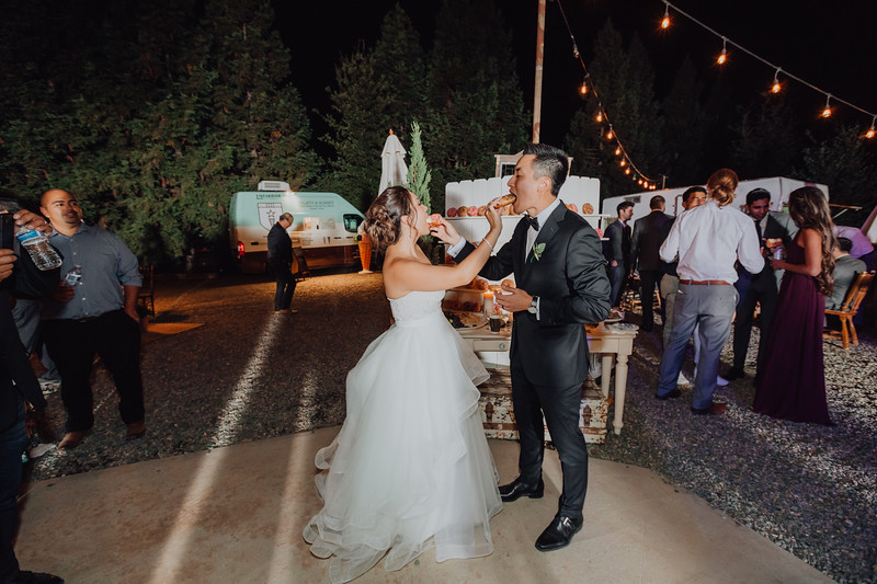 2018-09-22_ROEDER_AlexErin_Wedding_CARD2_0278.jpg
