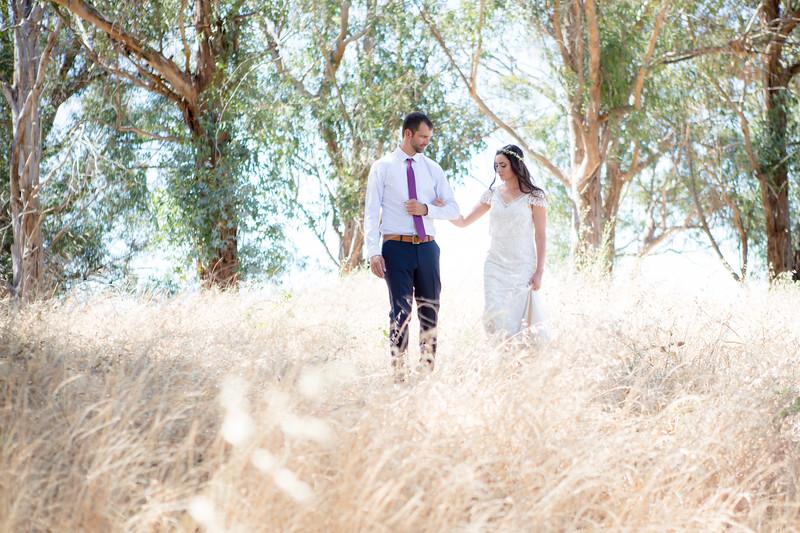 Darlington Wedding-52.jpg