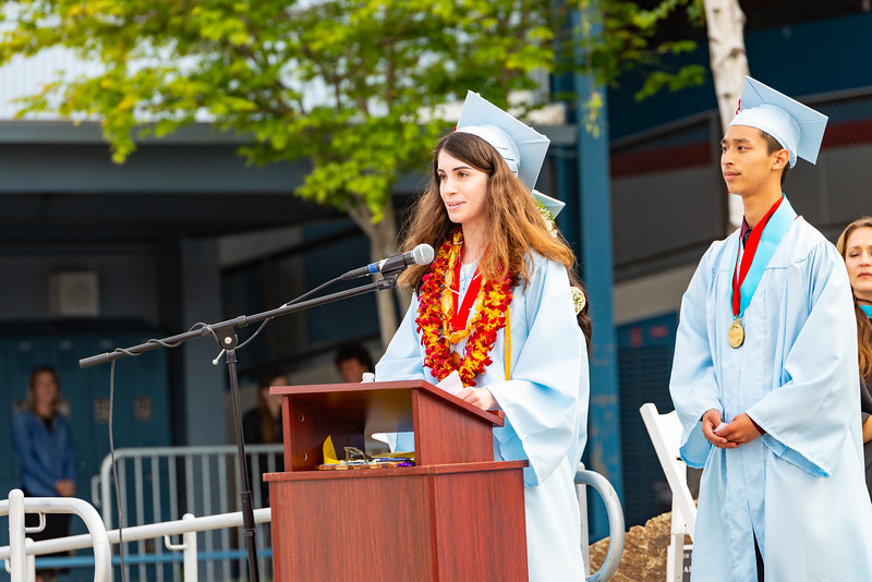 Hillsdale Graduation 2019-10286.jpg
