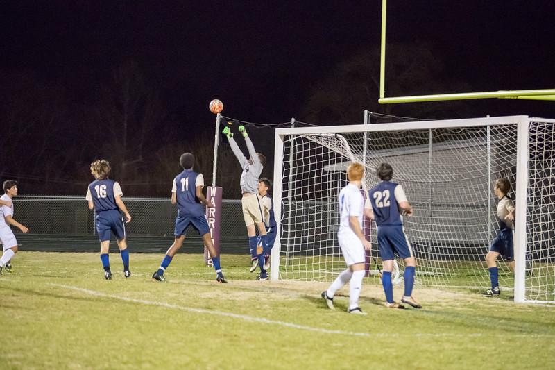 SHS Soccer vs Riverside -  0217 - 127.jpg