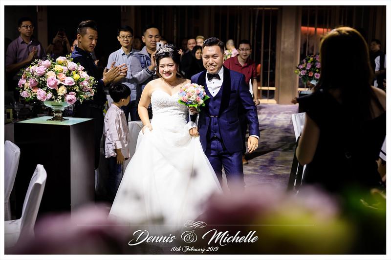 [2019.02.10] WEDD Dennis & Michelle (Roving ) wB - (135 of 304).jpg