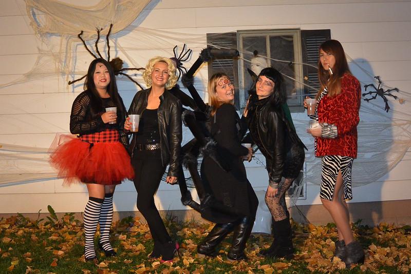 Halloween2014_042.jpg