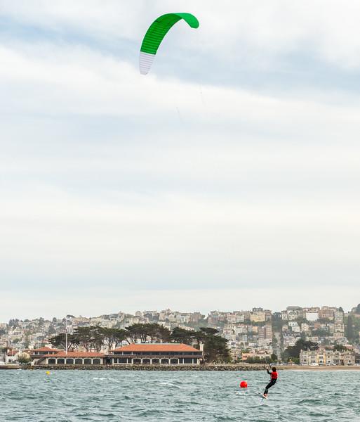 KiteboardRacingMay192016-531.jpg