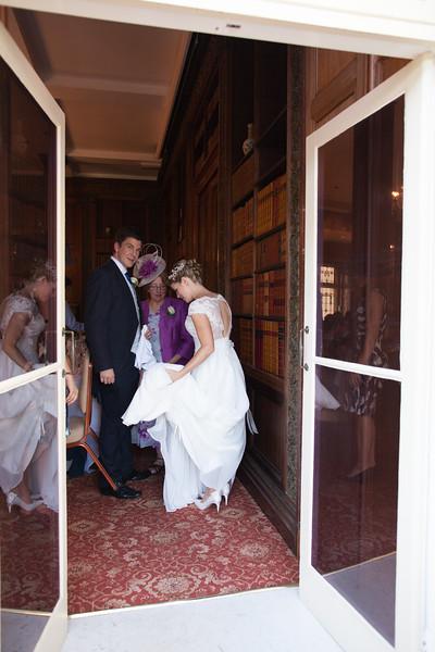 867-beth_ric_portishead_wedding.jpg