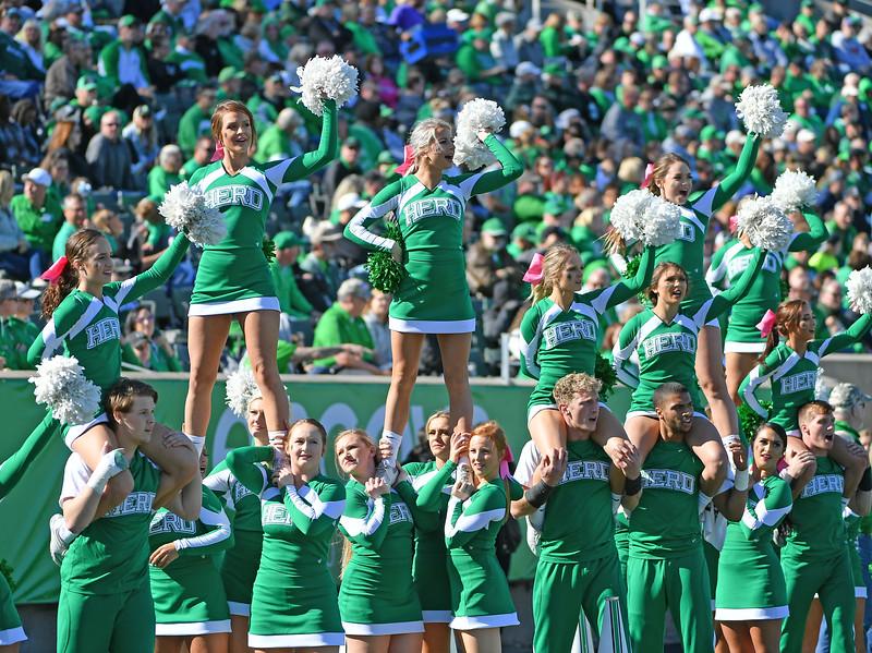 cheerleaders0676.jpg