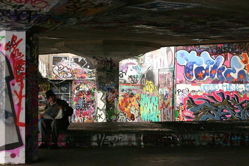 graffiti_2098857438_o.jpg