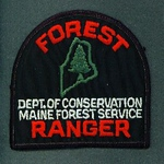 Maine Forest Service