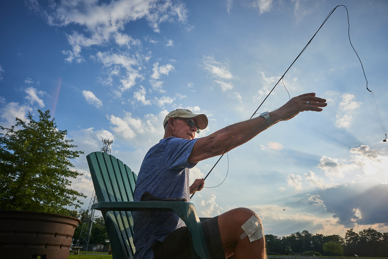 Fishing-With-Pap_0_11.jpg