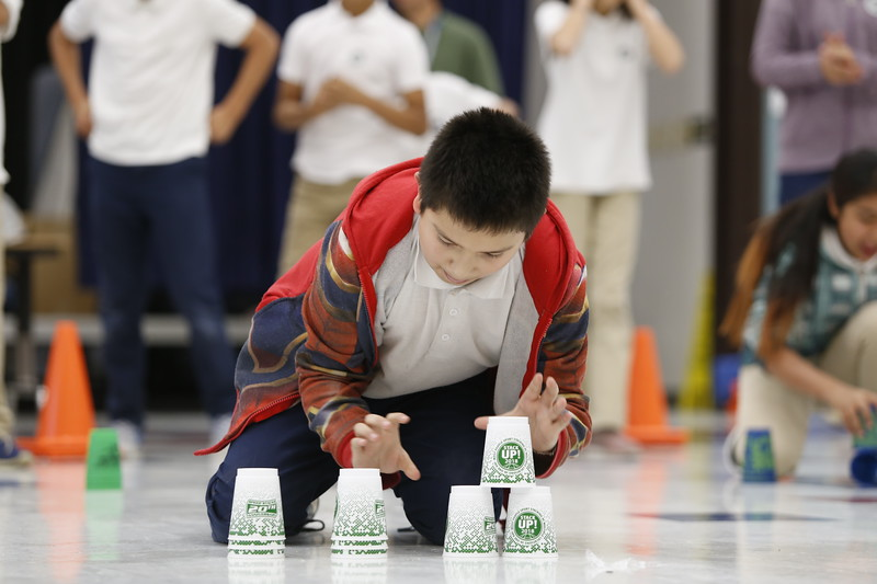 111419CupStacking408.JPG