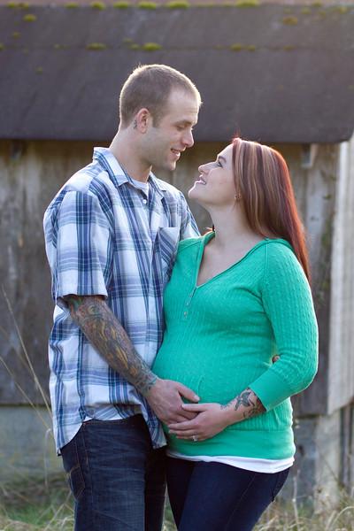 Jess Maternity (29 of 41).jpg
