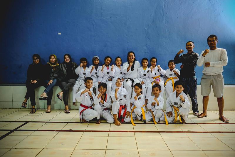 KICKSTARTER Taekwondo 02152020 0280.jpg